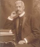 The-Rev-Henry-Stephen-McDuffey-sm